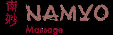 Namyo Massage